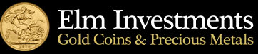 Elm Investments logo